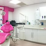 dental practice -white horse dental practice